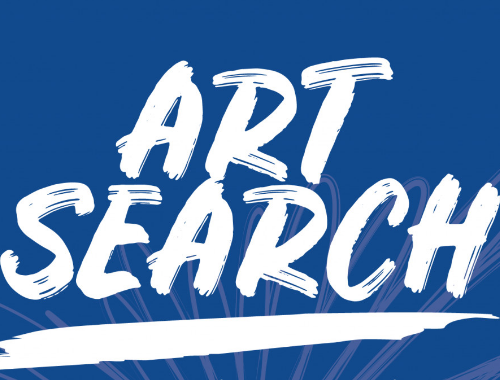 art-search.png